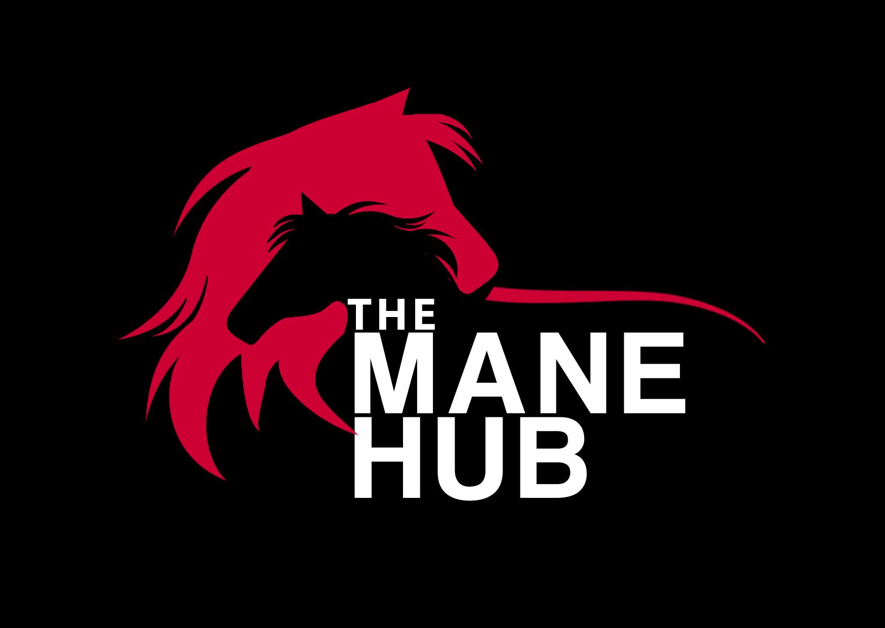 The Mane Hub