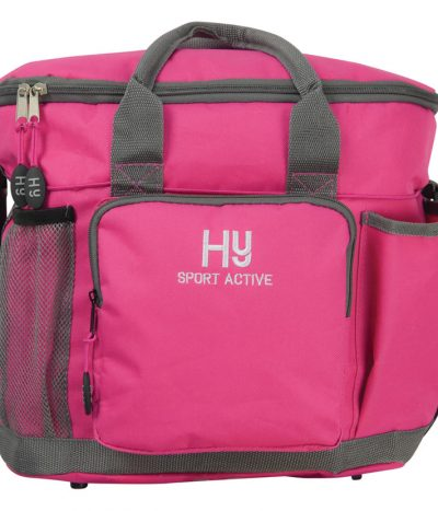 HySport Active Grooming Bag