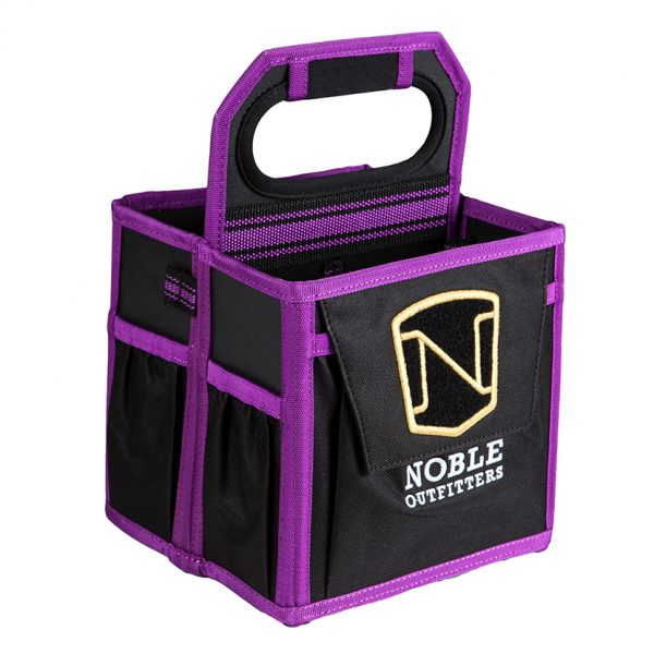 Noble Outfitters EquinEssential Mini Tote