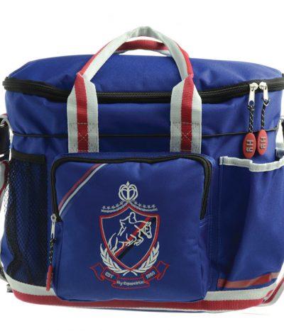 HySHINE Pro-Grooming Bag
