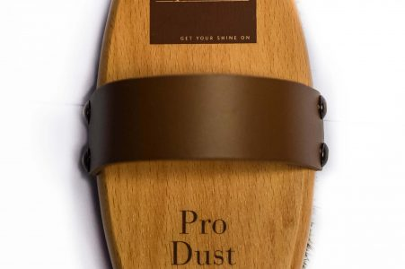 Equishine Pro Dust