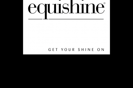 Equishine Get Your Shine on