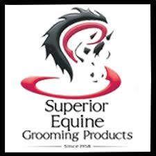 Shapley's Grooming Products