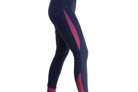 HyPERFORMANCE-SportsActive-Ladies-Breeches