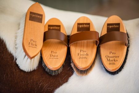 Grooming Brushes And Combs