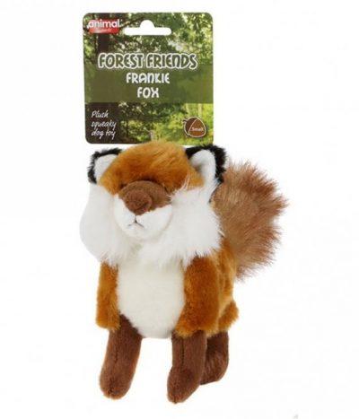 Animal Instincts Forest Friends Frankie Fox Small
