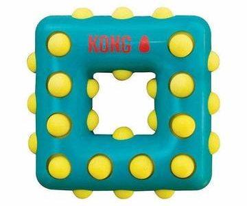Kong Dotz Square Large