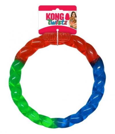 Kong Twistz Large
