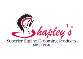 Shapleys