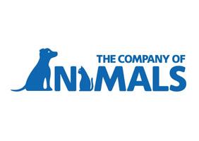 copany-of-animals