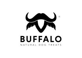 buffalo-dog-treats