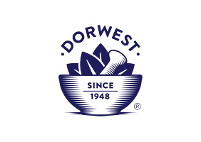 dorwest-hurbs-logo