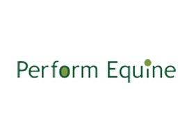 perform-equine-logo
